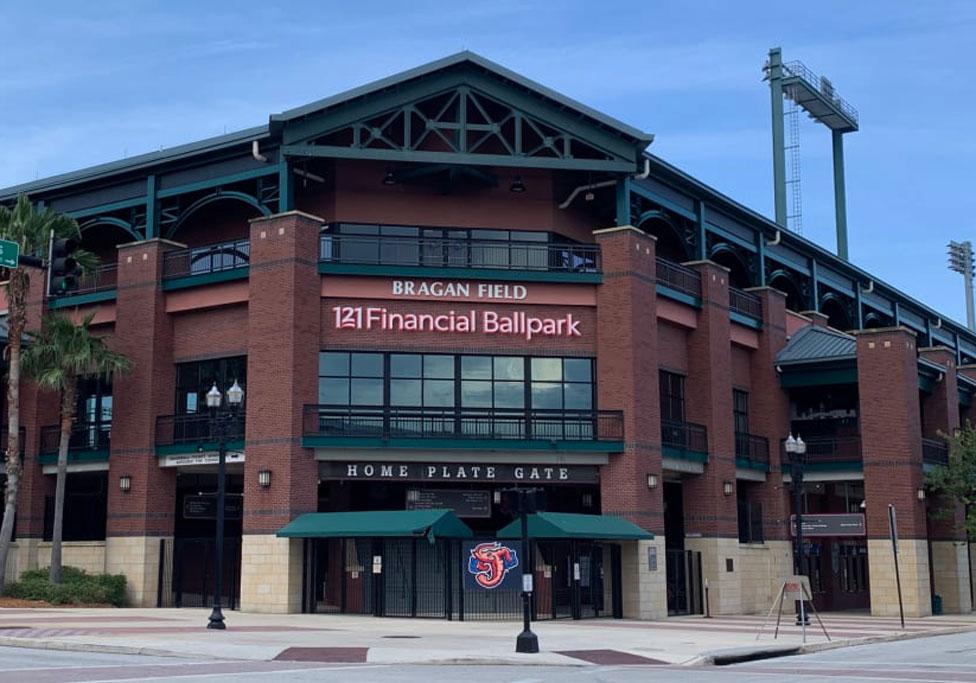 121-financial-ballpark-1