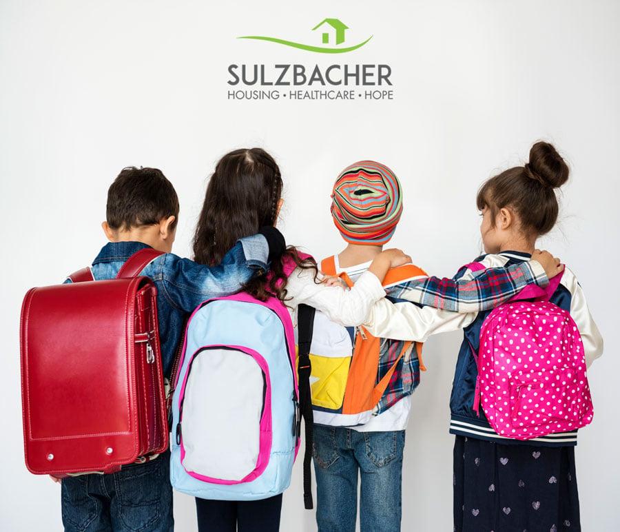 121-financial-school-supply-drive-sulzbacher