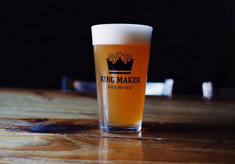 kingmaker-brewing